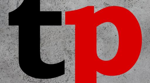 Threatpost_logo-512x285